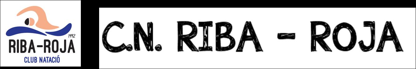 Club Natacion Ribarroja